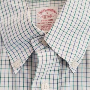 💥10 FOR $75 BROOKS BROTHERS